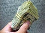 cash-wad