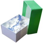 cloud_box